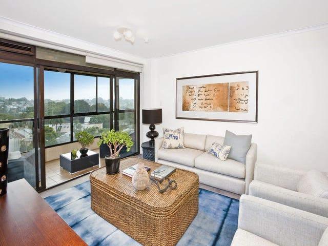 1110/180 Ocean Street, Edgecliff, NSW 2027