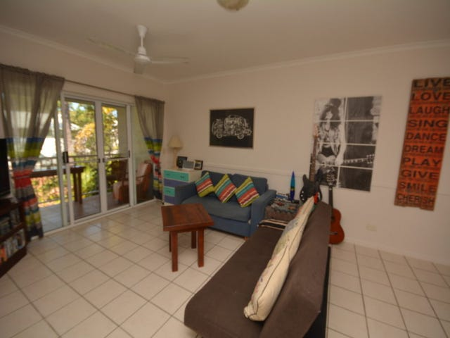 Unit 40 1 Beor St (Plantation Resort), Port Douglas, Qld 4877