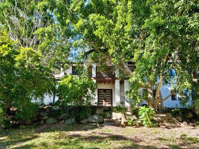 22 Bunya Lake Court, Bunya, Qld 4055