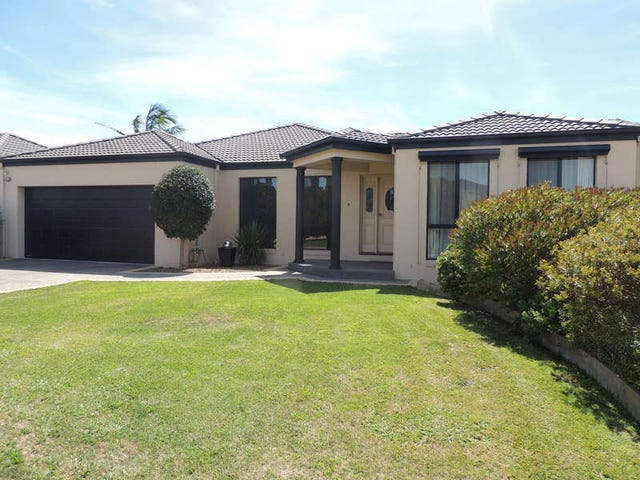 2 Curtin Place, Shepparton, Vic 3630