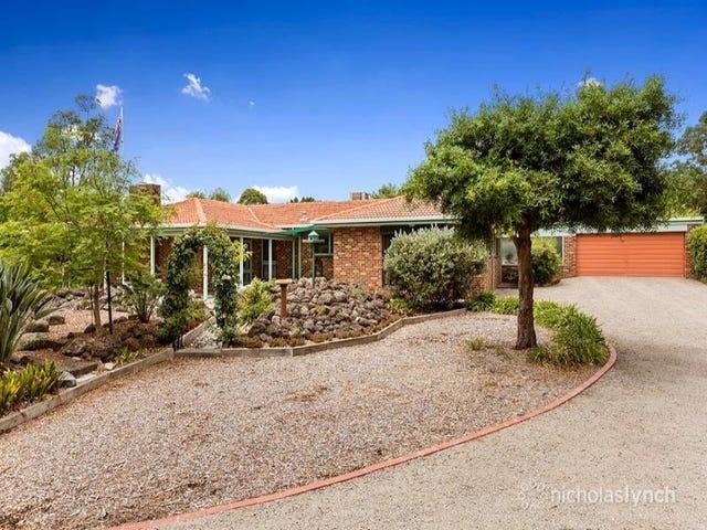 3 Darvell Lane, Mount Eliza, Vic 3930