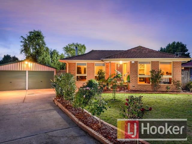 9 Haughton Court, Hampton Park, Vic 3976