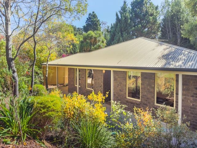 8 Fairview Road, Aldgate, SA 5154