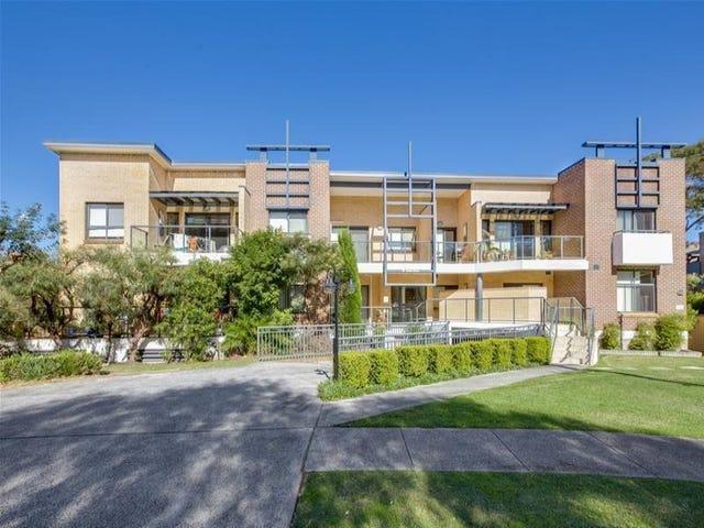 6/10 Funda Place, Brookvale, NSW 2100