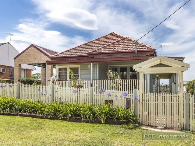 7 Rens Street, Booragul, NSW 2284
