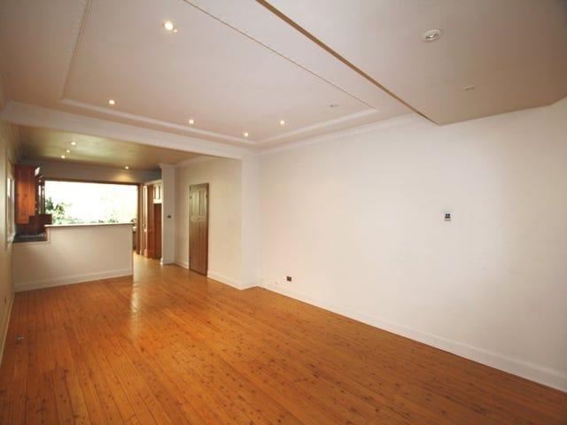 34 Narelle Street, North Bondi, NSW 2026