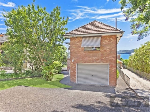 24 Skye Point Road, Coal Point, NSW 2283