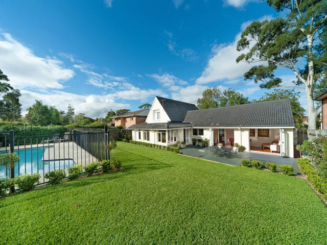 25 Hayle Street, St Ives, NSW 2075
