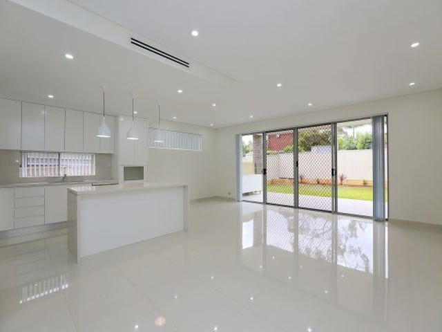 461 Marion Street, Georges Hall, NSW 2198