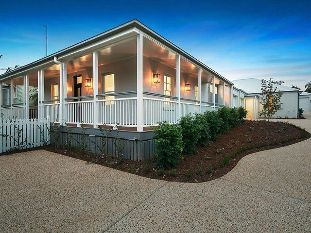 164 Mary Street, East Toowoomba, Qld 4350
