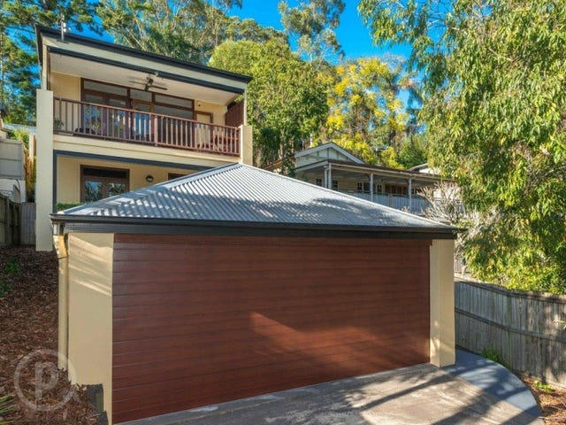 109a Munro Street, Auchenflower, Qld 4066