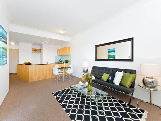 19/55 King Street, Newtown, NSW 2042