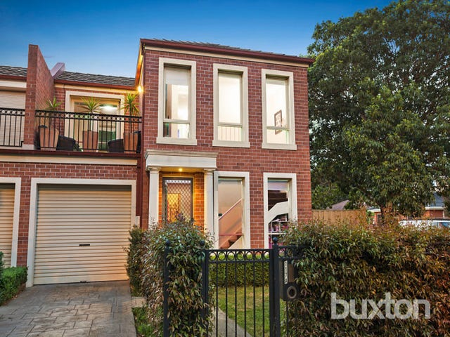 117A East Boundary Road, Bentleigh East, Vic 3165