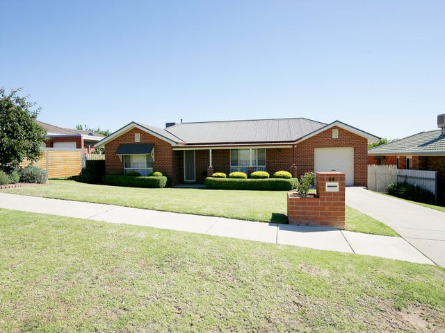 44 Avocet Drive, Estella, NSW 2650