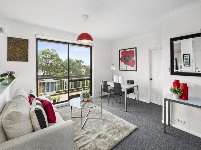 11/62 Gordon Street, Manly Vale, NSW 2093