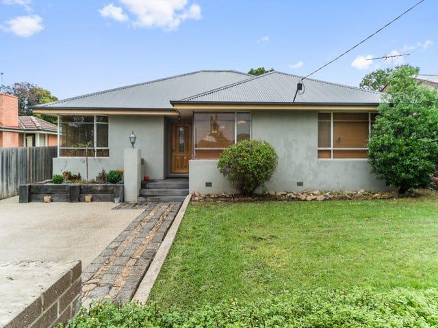 57 Fisher Street, Gisborne, Vic 3437