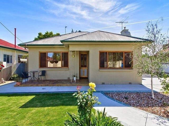 483 Prune Street, Lavington, NSW 2641