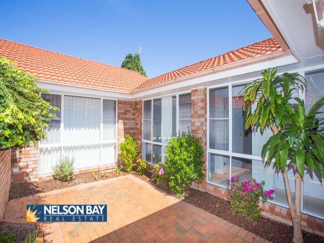 1/2 Fathom Place, Corlette, NSW 2315