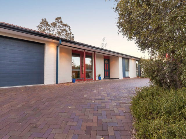 71 Outtrim Avenue, Calwell, ACT 2905