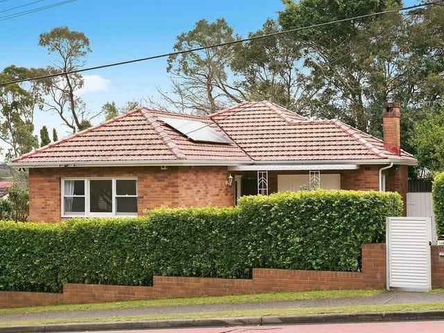 140 Balaclava Road, Marsfield, NSW 2122