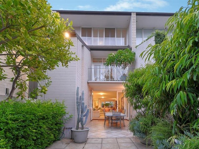 125 Brougham Place, North Adelaide, SA 5006