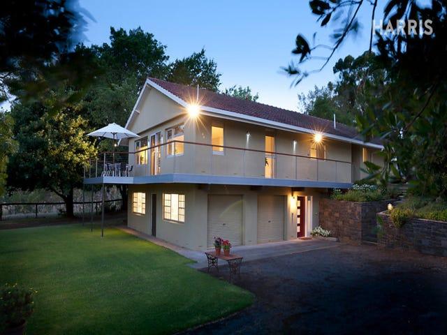 22 Lowe (adj. Echunga) Road, Chapel Hill, SA 5153
