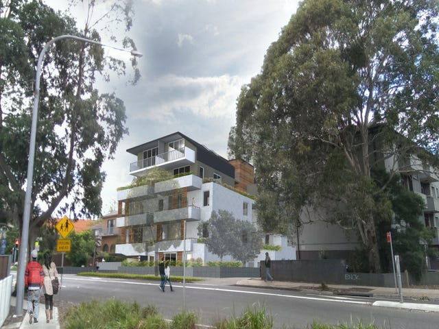 34 Vine Street, Fairfield, NSW 2165
