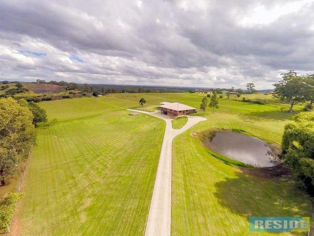 95 McWilliam Drive, Douglas Park, NSW 2569