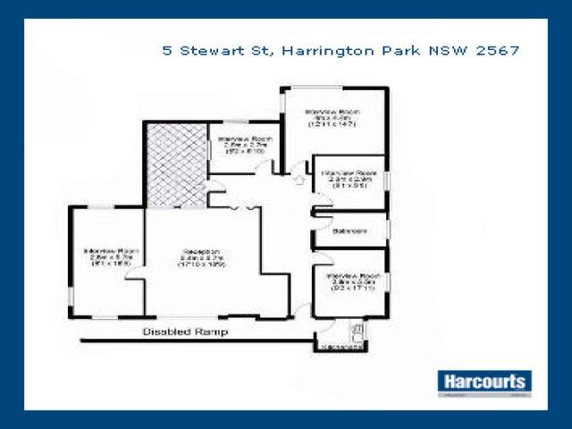 5 Stewart Street, Harrington Park, NSW 2567
