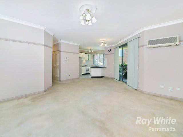12/1-3 Park Avenue, Westmead, NSW 2145