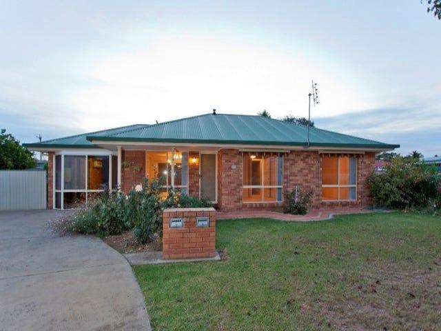 3/570 Seymour Street, Lavington, NSW 2641