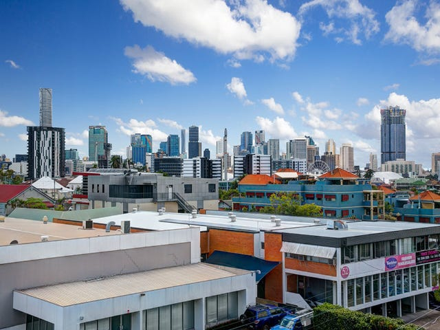 402/57 Vulture Street, West End, Qld 4101