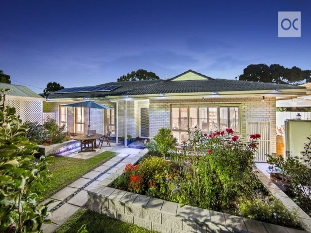 1 Flavel Street, West Beach, SA 5024