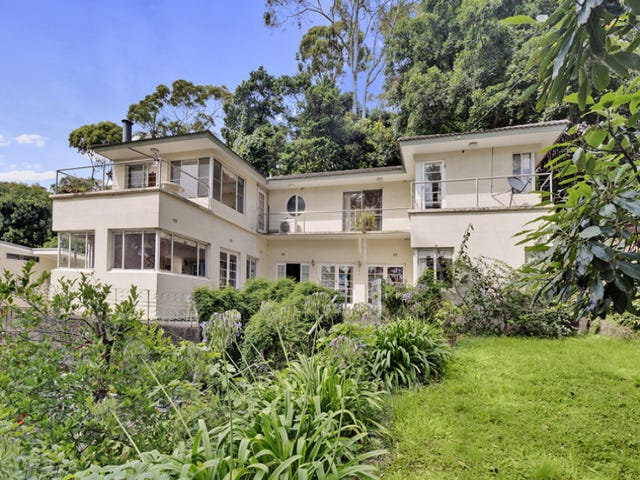 71 Alexandra Crescent, Bayview, NSW 2104