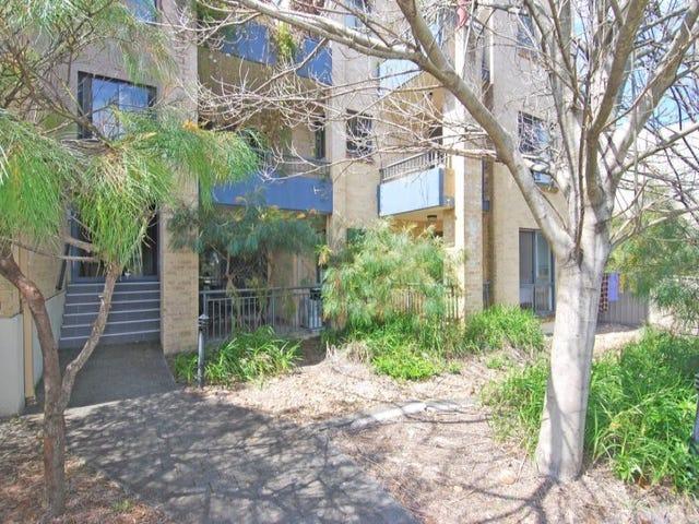 34/50-56 Merton Street, Sutherland, NSW 2232