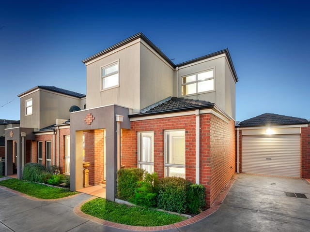 2/31 Old Plenty Road, South Morang, Vic 3752