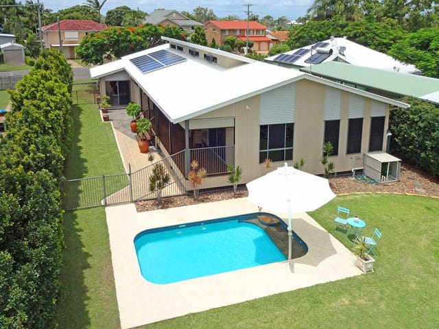 31 Long Street, Point Vernon, Qld 4655