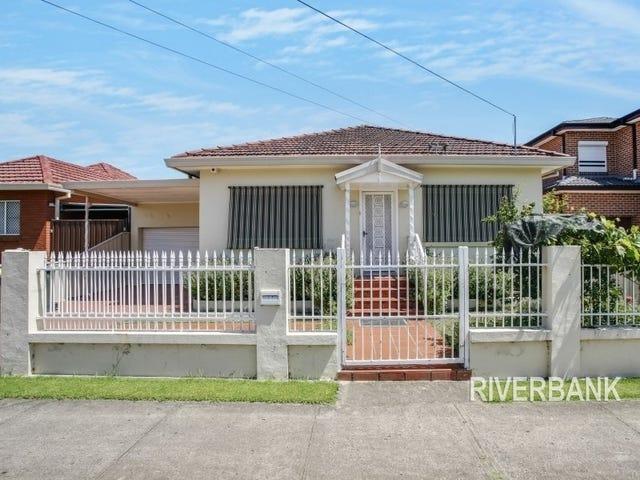 34 Kimberly Street, Merrylands, NSW 2160