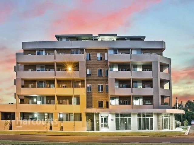 106/2 Rawson Road, Wentworthville, NSW 2145