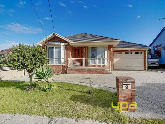 9 Mildura Crescent, Dallas, Vic 3047