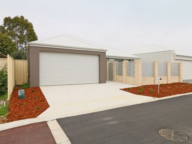 34A Moonlight Court, Huntingdale, WA 6110