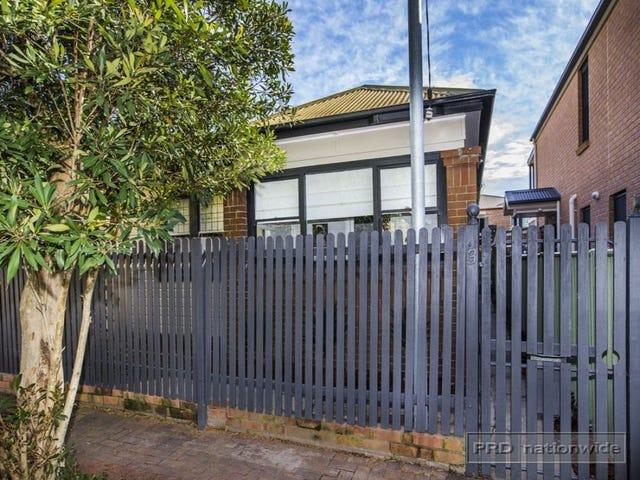 3 Dent Street, Islington, NSW 2296