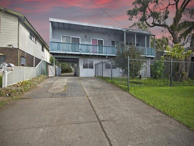 46 Kallaroo Rd, San Remo, NSW 2262