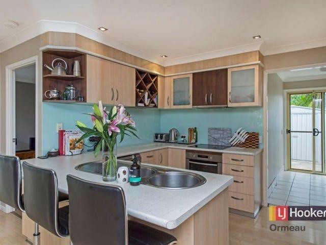 11 Schablon Close, Ormeau Hills, Qld 4208