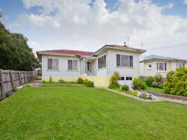 40 Alanvale Road, Newnham, Tas 7248