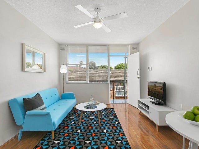 21/151A Smith Street, Summer Hill, NSW 2130