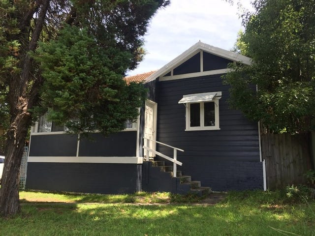 19 Hart Drive, Constitution Hill, NSW 2145