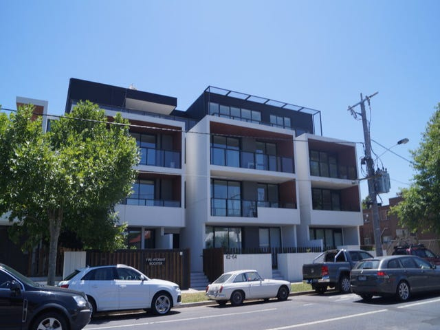 301/62 Station Street, Fairfield, Vic 3078