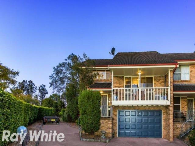 16/5 Christopher Street, Baulkham Hills, NSW 2153