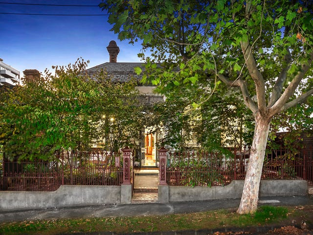71 Tivoli Road, South Yarra, Vic 3141